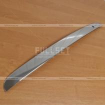 Планка багажника Mitsubishi Lancer 9 (03-09)