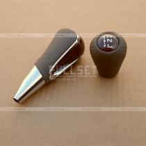 Ручки акпп и роздатки Toyota Hilux (05-15)