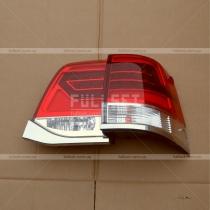 Задние стопы Toyota Land Cruiser 200 (08-...)