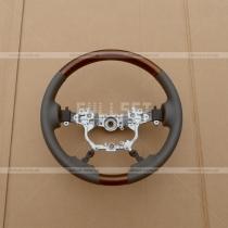 Рулевое колесо Toyota Land Cruiser 200 (08-...)