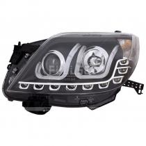 Головная оптика Toyota Prado 150 (08-12)