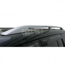 Рейлинги продольные Toyota Prado 120 (03-09)