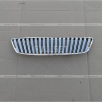 Решетка радиатора Lexus GS-300 (98-05)