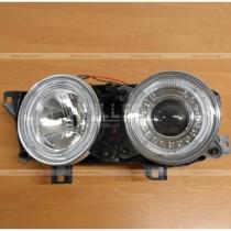 Головная передняя оптика Е34