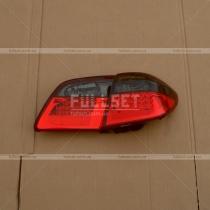 Задние фонари Nissan Maxima A33 (00-07)