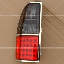 Задние фонари Toyota Prado 90 (96-03)