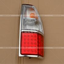 Задняя оптика Toyota Prado 90 (96-03)