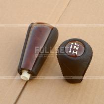 Ручки переключения передач Toyota Prado 120 (03-09)