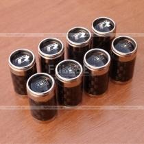 Карбоновые золотники ABT, R-line
