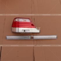 Задние фонари Mercedes W140 (91-98)