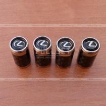 Карбоновые золотники Lexus