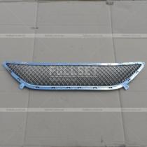 Решетка бампера Hyundai Elantra 2011-...