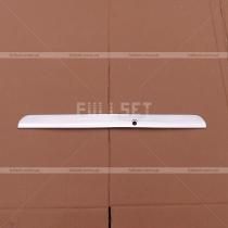 Планка багажника Mercedes Vito 638 (96-03)