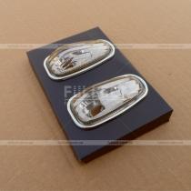 Повторители поворотов Mercedes Sprinter 901 (98-05)