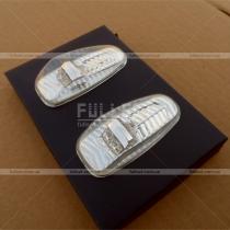 Повторители на крыло Mercedes Sprinter 901 (98-05)