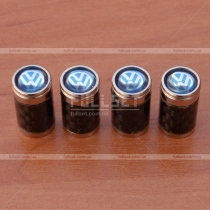 Карбоновые золотнички Volkswagen