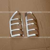 Накладки на задние фонари Mercedes Sprinter 901 (98-05)