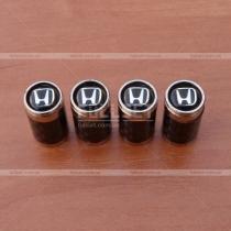 Карбоновые золотники Honda
