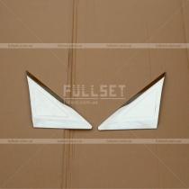 Треугольники на зеркала Mercedes Sprinter 906 (06-...)