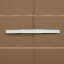 Планка багажника Mercedes Sprinter 906 (06-...)