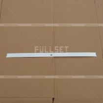 Планка багажника Fiat Linea (06-12)