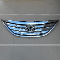 Решетка радиатора Hyundai Sonata YF (2010-2016)