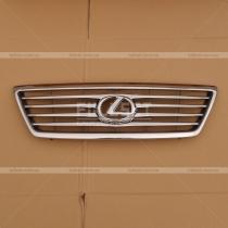 Решетка радиатора Lexus LX 470