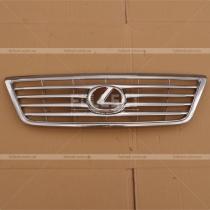 Решетка Lexus LX 470