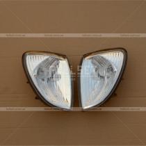 Поворотники Lexus LX 470
