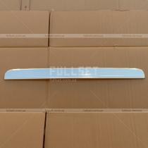 Планка багажника Hyundai H-1 (08-17)