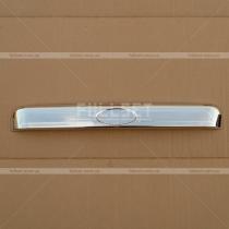 Планка багажника Ford Tourneo Connect (02-11)