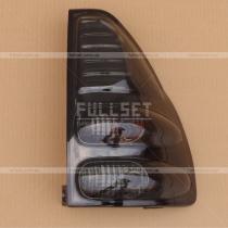 Задняя оптика Toyota Prado 120 (03-09)