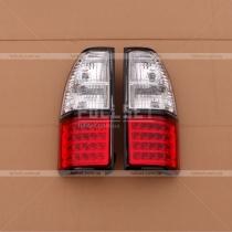Задние стопы Toyota Prado 90 (96-03)