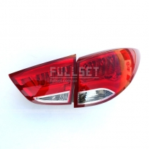Задние светодиодные фонари IX 35
