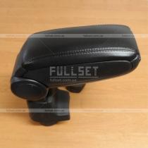 Подлокотник Hyundai Accent 06-09