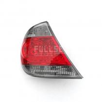 Задняя оптика Toyota Camry v30 (02-06)