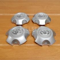 Колпачки в диски Toyota Land Cruiser 200 (08-...)