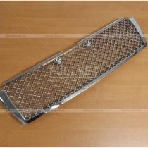 Радиаторная решетка Toyota Prado 150 (08-12)