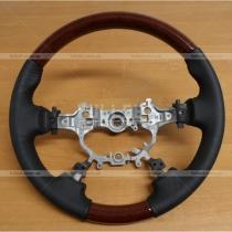 Руль Toyota Camry v50