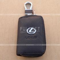Чехол для ключей Lexus