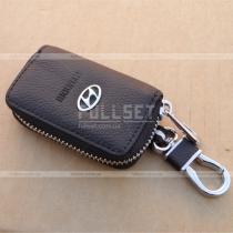 Ключница автомобильная Hyundai
