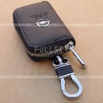 Чехол для ключей с эмблемой Opel