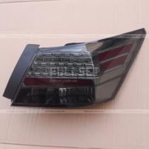 Задние фонари Honda Accord USA (08-13)