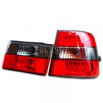 Задние фонари BMW E-34 (88-95)