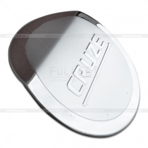 Лючок Chevrolet Cruze (09-13)