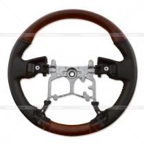 Рулевое колесо Toyota Prado 150 (08-12)