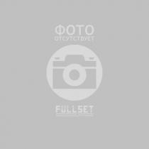 Заглушки в диски Hyundai Elantra 07-10