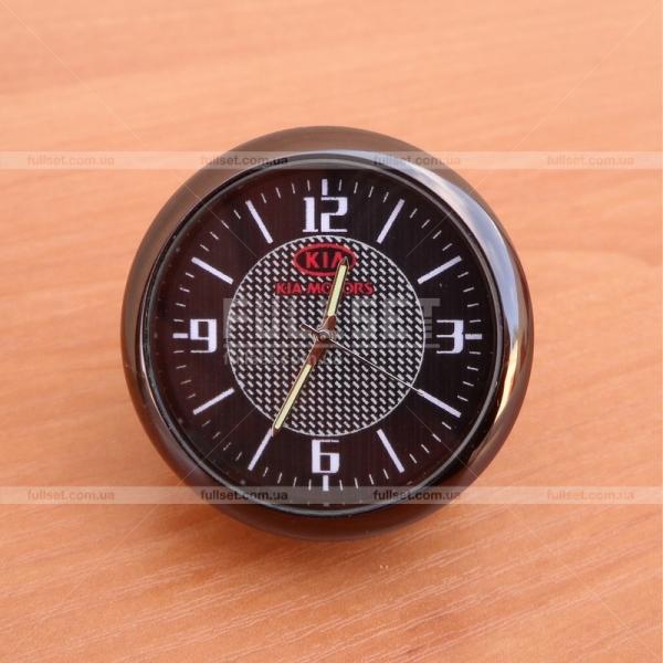Часы Kia