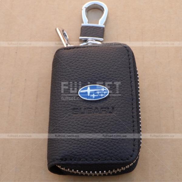 Ключница Subaru