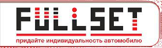 FULLSET